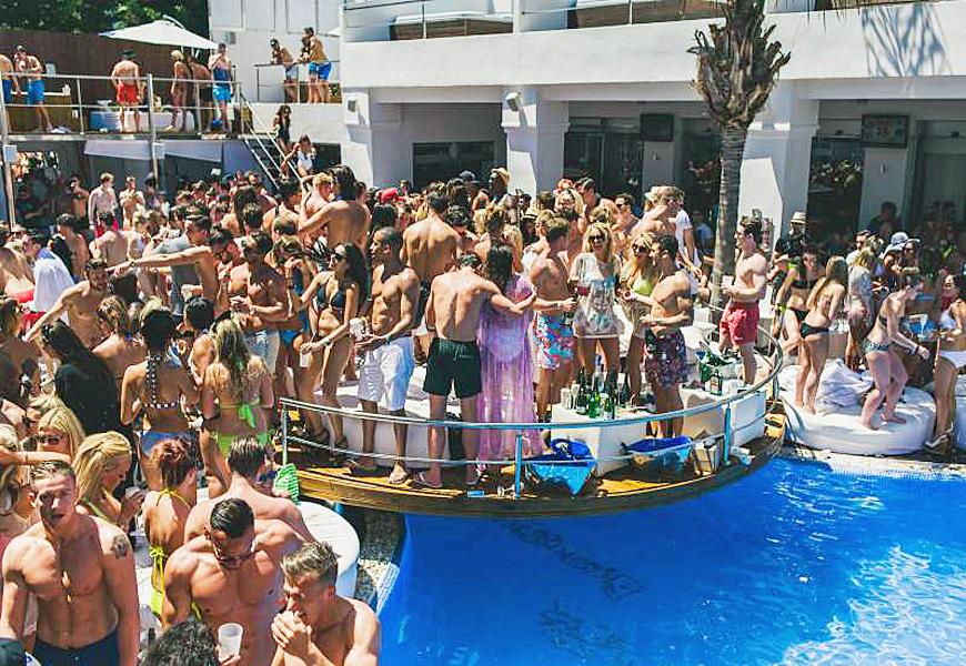 sisu boutique hotel marbella events guide