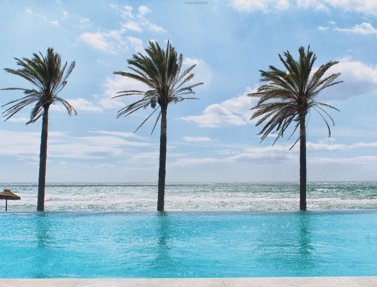 Estrella del mar beach club marbella events guide - Estrella del mar beach club ...