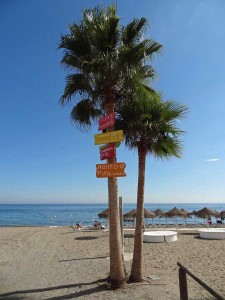Marbella_Beaches4