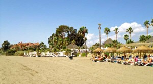Marbella_Beaches5