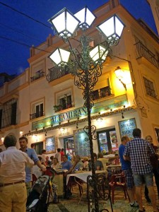 Marbella_Old_Town1