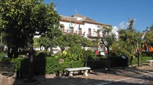 Marbella_Old_Town2