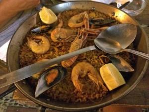 Marbella_Paella