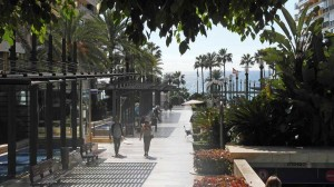 Marbella_old-town2