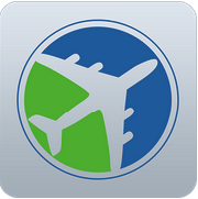 Cheap Hotels & Flight Deals Android App
