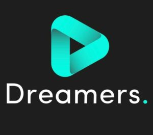 DreamersMarbellaNightclub