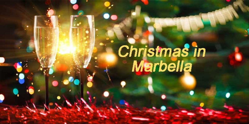 Christmas-in-Marbella