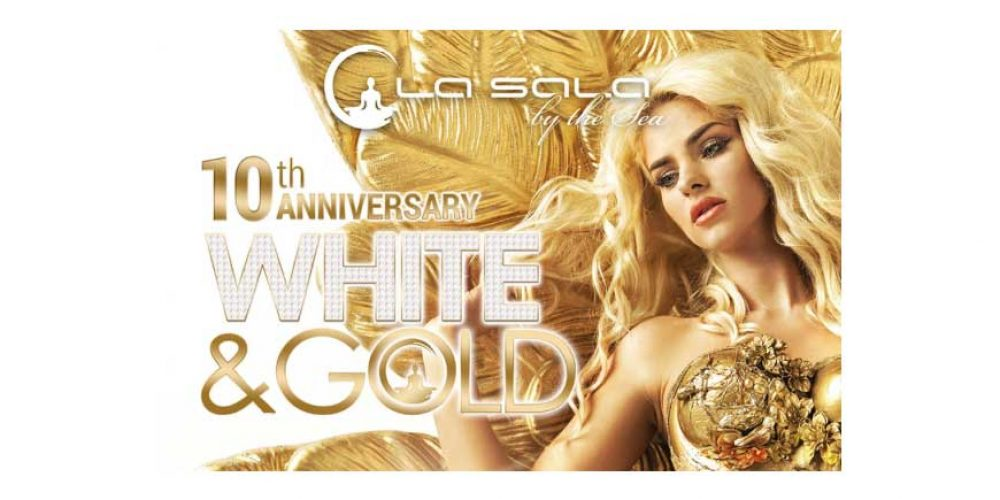 LaSala_gold_white_party_2017
