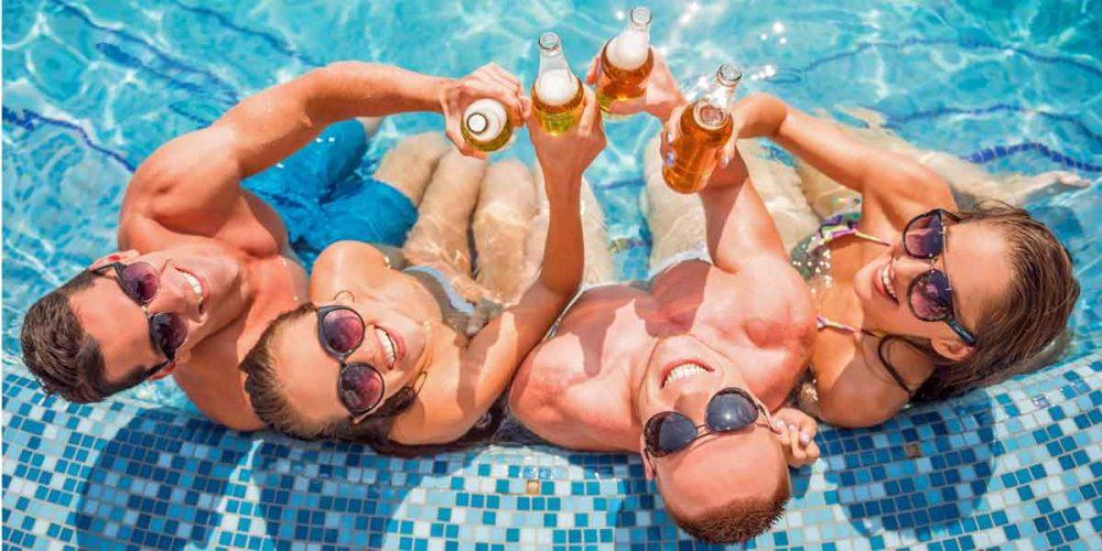 Marbella beach clubs opening 2020