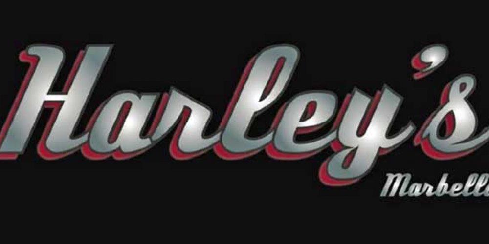 Harley's Marbella