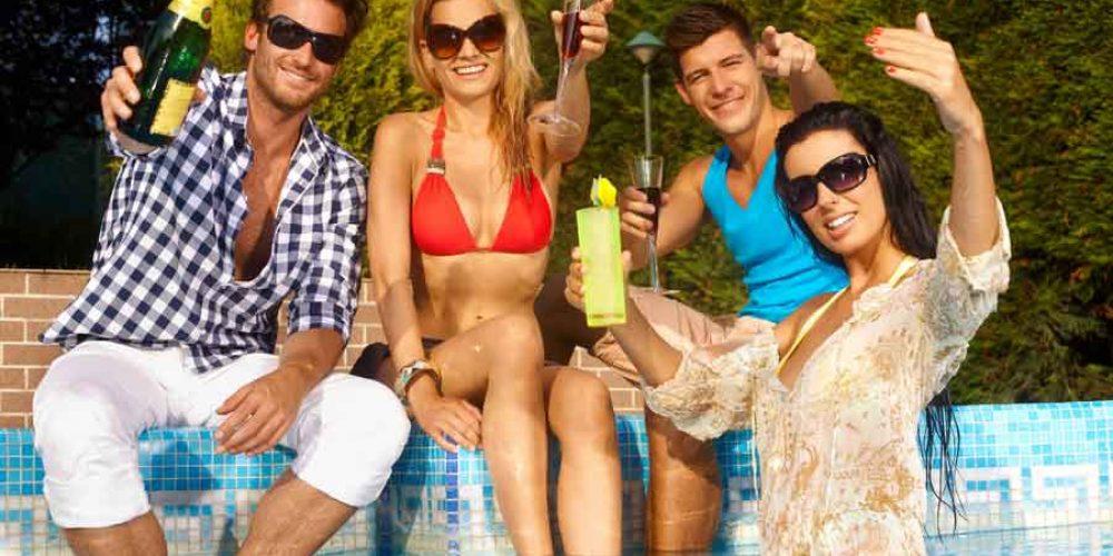 Best Beach clubs 2019 Marbella