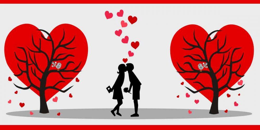 ValentinesDayMarbella