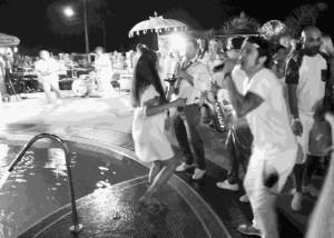 LaSala White Gold Party 2017 004
