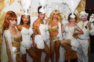 LaSala White Gold Party 2017 005