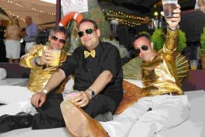 LaSala White Gold Party 2017 011