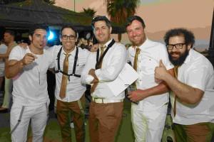 LaSala White Gold Party 2017 013