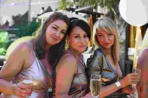 LaSala White Gold Party 2017 030