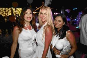 LaSala White Gold Party 2017 051