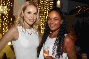 LaSala White Gold Party 2017 055