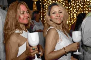 LaSala White Gold Party 2017 056