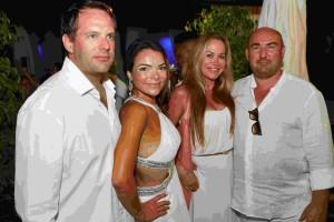 LaSala White Gold Party 2017 059