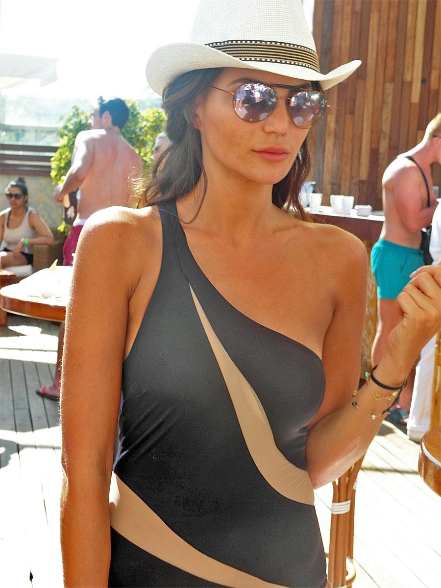 Nikki Beach 13th Anniversary Marbella Events Guide
