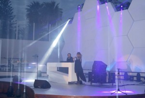 Ocean Club Marbella Opening Party 2016 - 123 von 213
