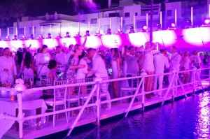 Ocean Club Marbella Opening Party 2016 - 188 von 213