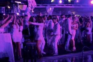 Ocean Club Marbella Opening Party 2016 - 196 von 213