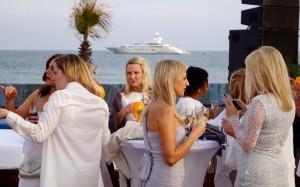 Ocean Club Marbella Opening Party 2016 - 53 von 213