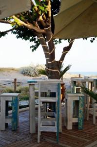 Arenal-Beach---12-von-107