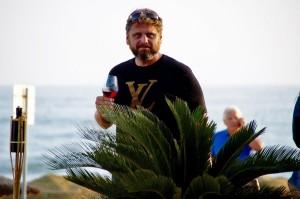 Arenal-Beach---13-von-107