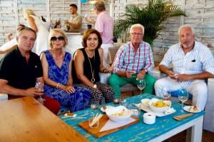 Arenal-Beach---15-von-107
