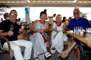 Arenal-Beach---18-von-107