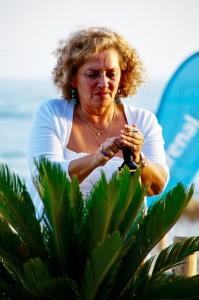 Arenal-Beach---40-von-107