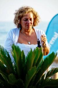 Arenal-Beach---41-von-107