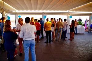 Arenal-Beach---42-von-107