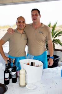 Arenal-Beach---55-von-107