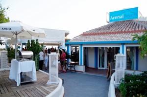 Arenal-Beach---61-von-107