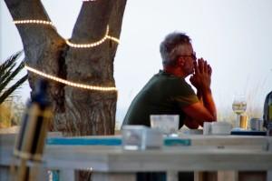 Arenal-Beach---62-von-107