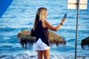 Arenal-Beach---68-von-107