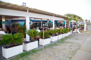 Arenal-Beach---79-von-107