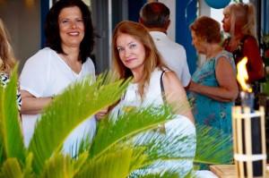 Arenal-Beach---84-von-107