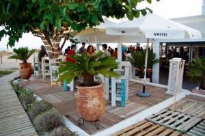 Arenal-Beach---86-von-107