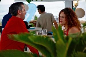 Arenal-Beach---87-von-107
