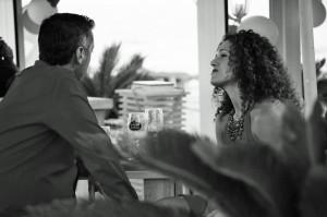 Arenal-Beach---89-von-107