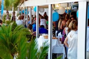 Arenal-Beach---94-von-107