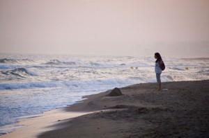 Arenal-Beach---96-von-107