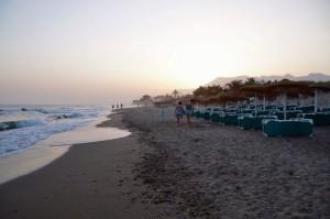 Arenal-Beach---97-von-107