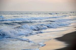 Arenal-Beach---98-von-107